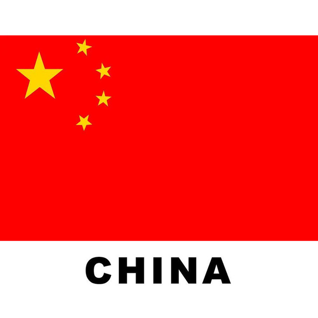 New-90-150cm-Hanging-China-Flag-Chinese-National-Flag-Banner-Outdoor-Indoor-Home-Decor.jpg_640x640.jpg
