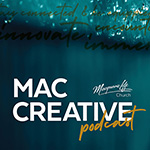 Mac-Creative-Podcast-Logo sml.jpg