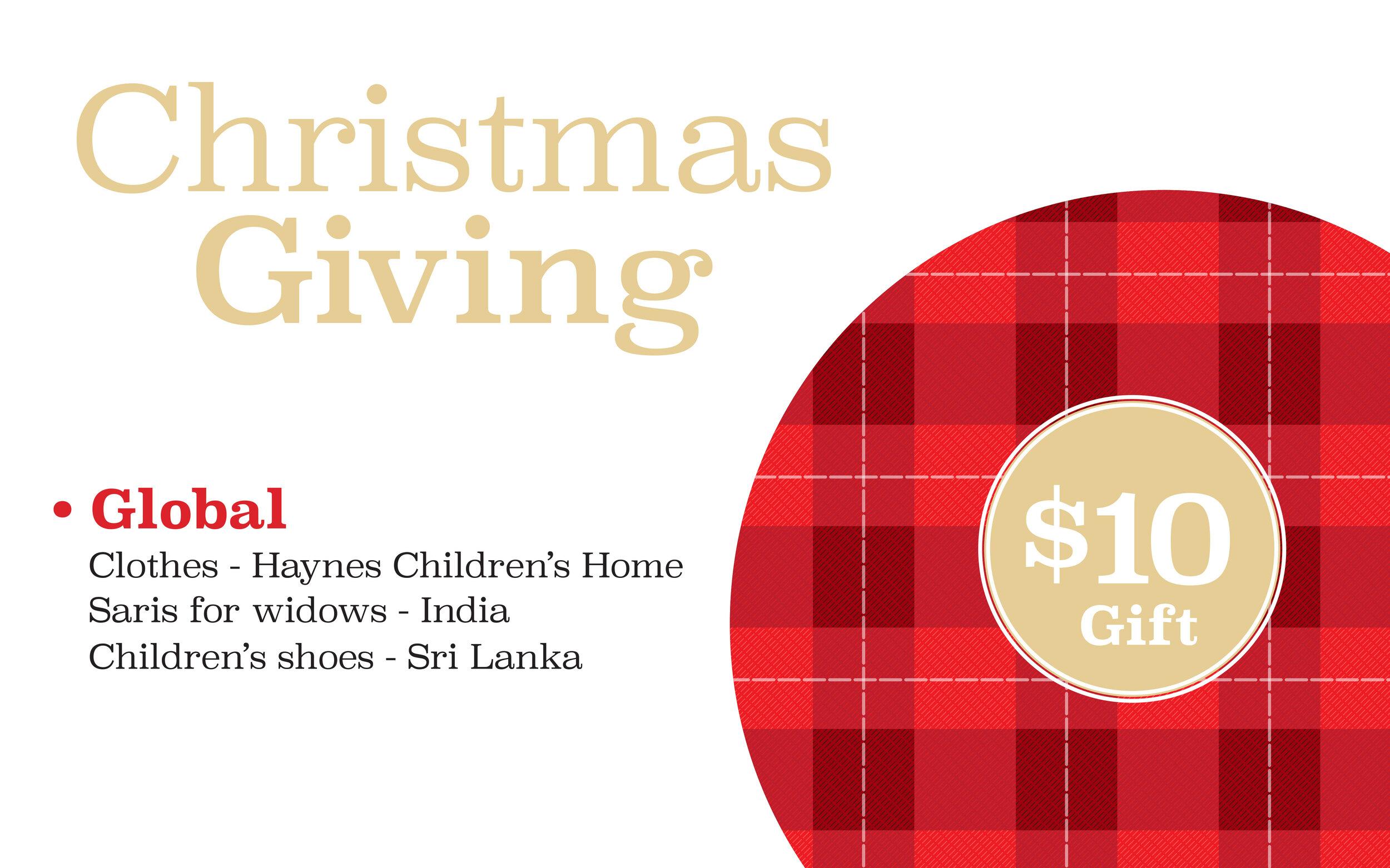 Christmas-Giving-online-giving-global.jpg