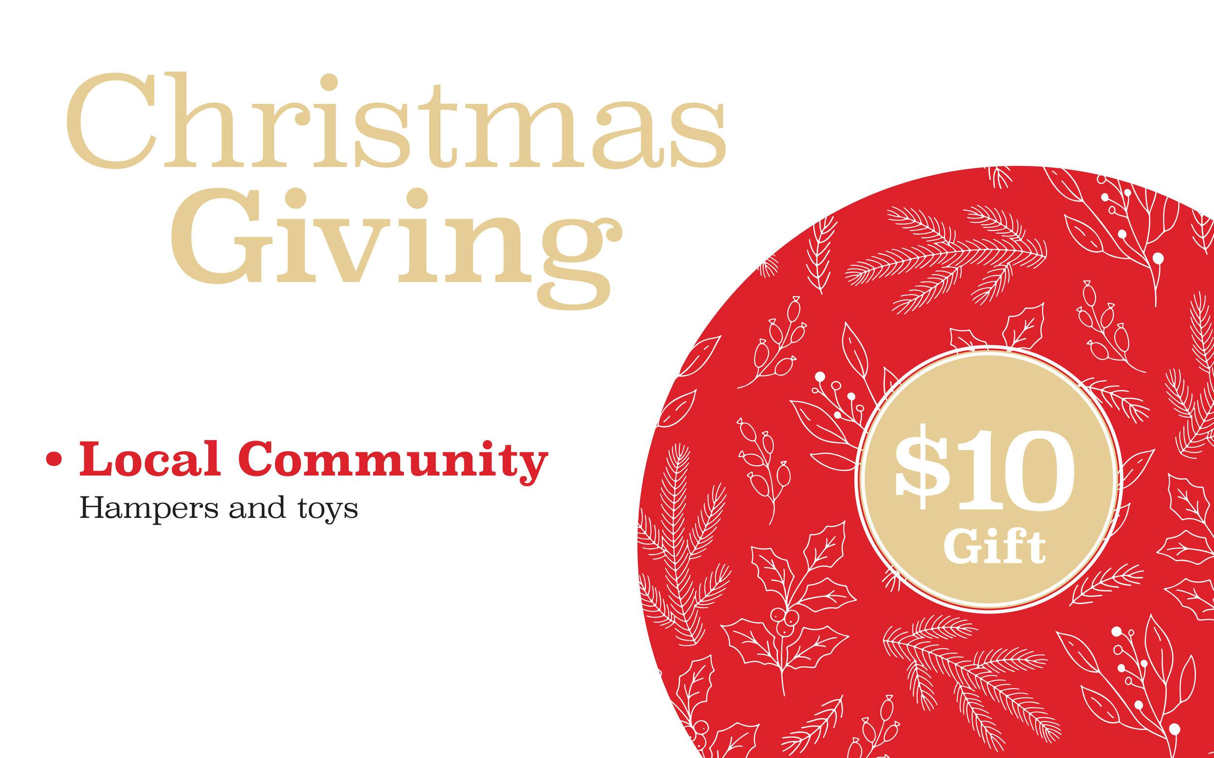 Christmas-Giving-online-giving-local.jpg