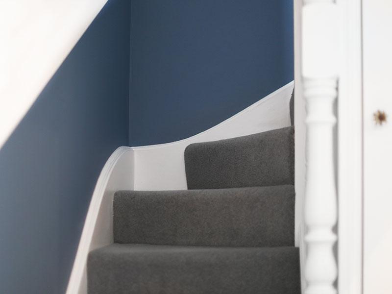 squarestairs.jpg