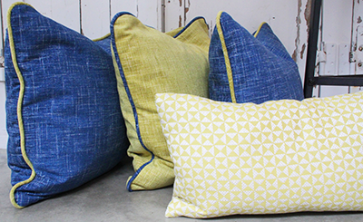 bespoke-cushions.png