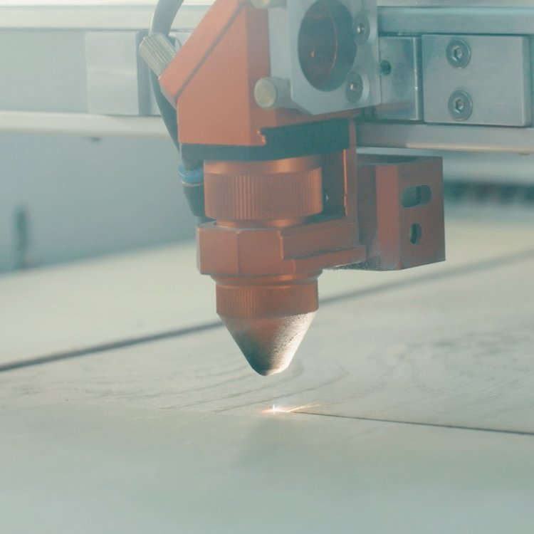 lasercutting.jpeg