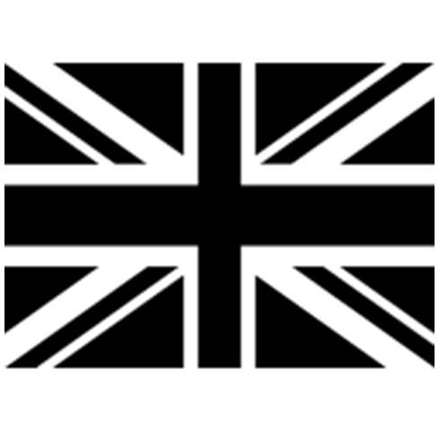 Copy of Pudle is proud to be Made in the UK