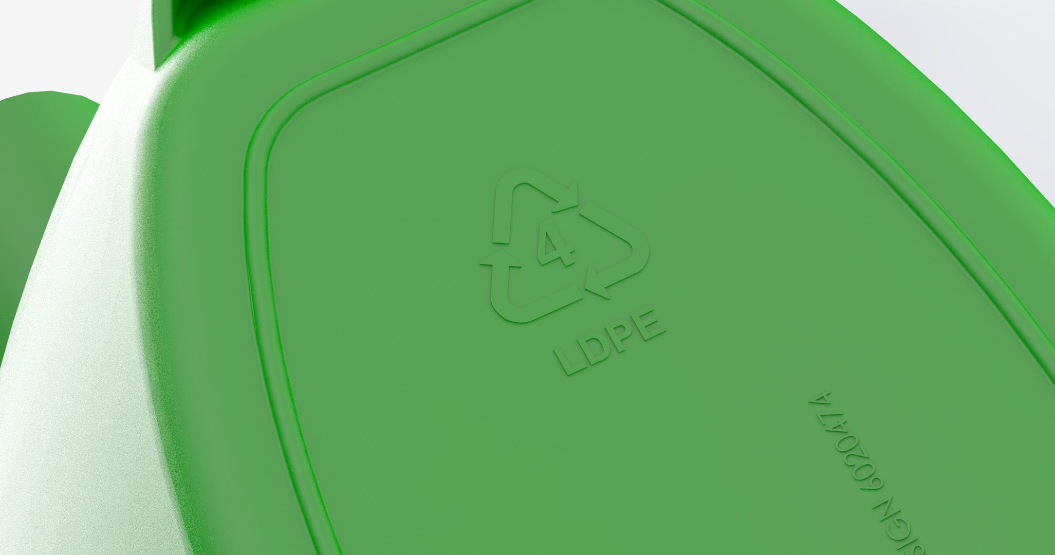 Recycling code 4.JPG
