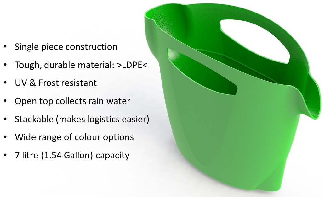 IVES PRODUCT DESIGN WATERING CAN 2017101901.PNG