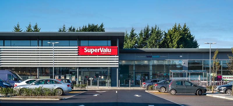 Supervalu athlone 1.jpg