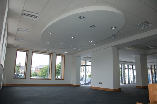 Tullamore Library Internal.jpg