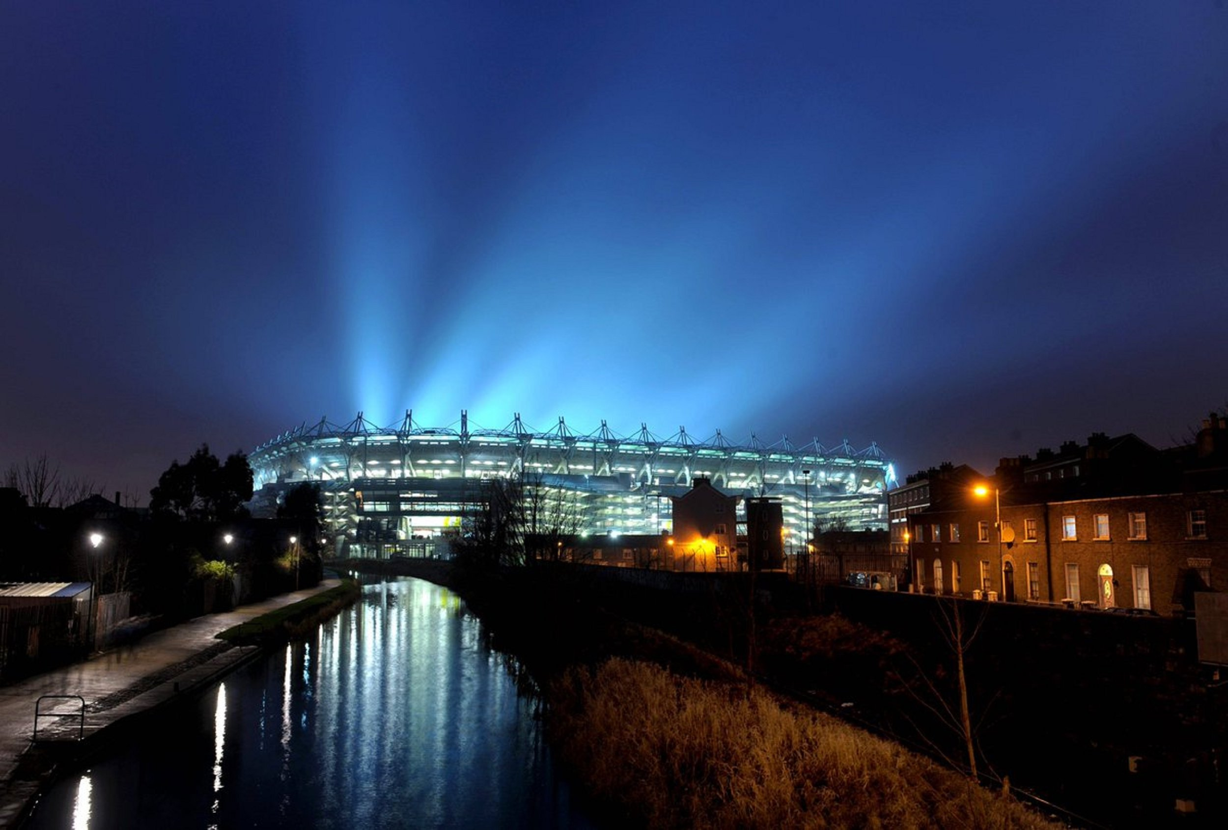 croke park at night.jpg