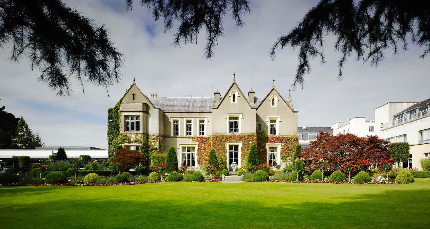 Ballymascanlon-Hotel-Golf-and-Leisure-3.jpg