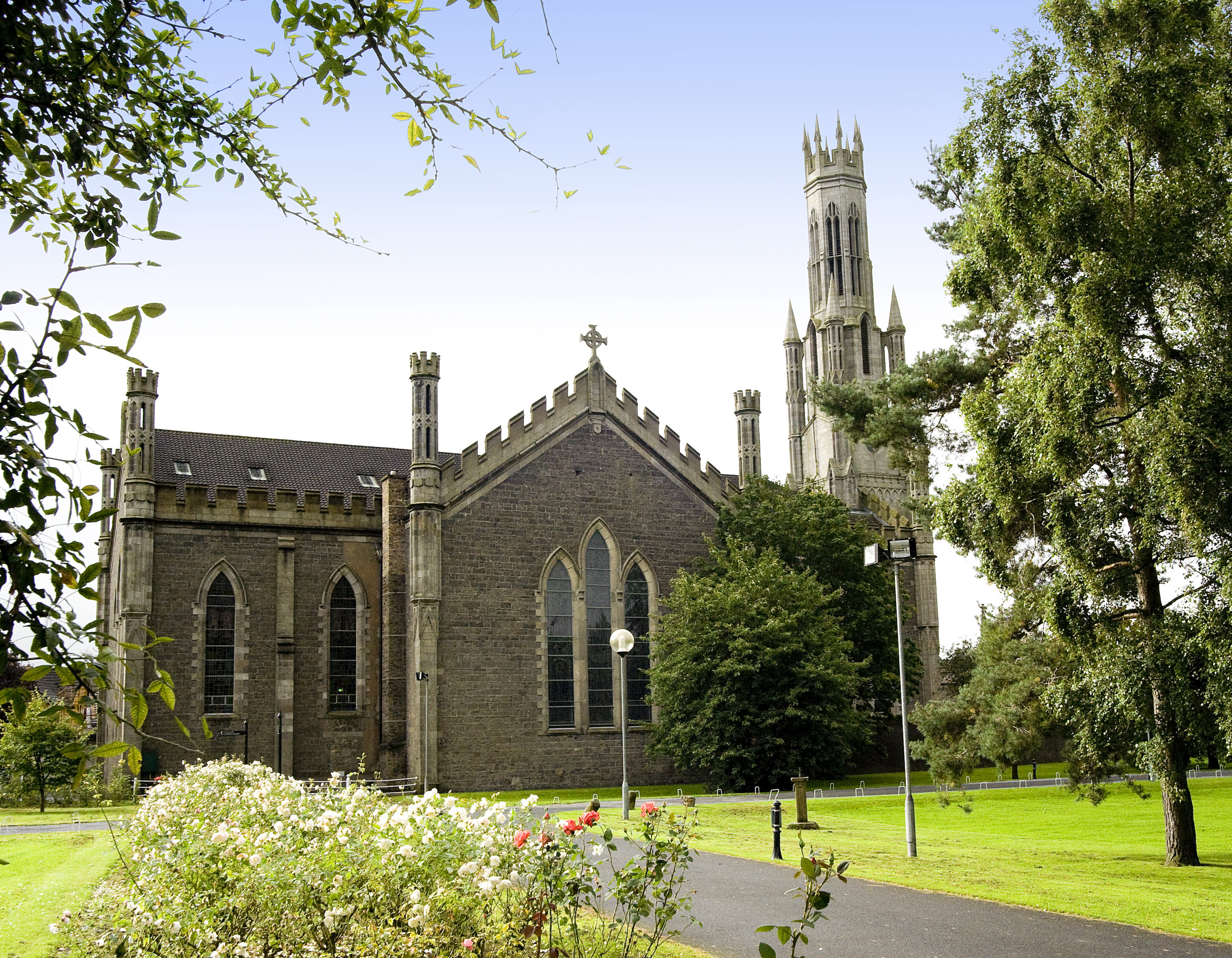 0014_Cathedral Carlow.jpg