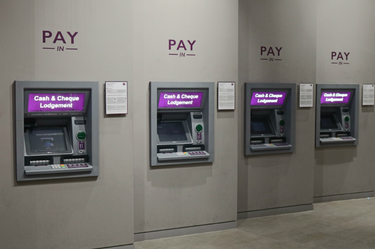 AIB-pay-in-hole-in-the-walls.jpg