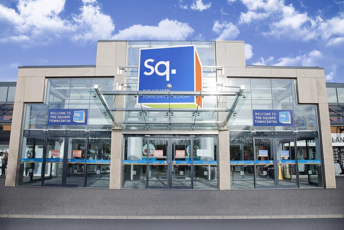 LThe square tallaght.jpg
