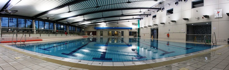 Pool-view-from-deepend-pano.jpg