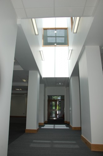 Tullamore Library Lighting.jpg
