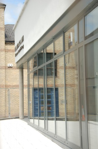 Tullamore Library Side Profile.jpg