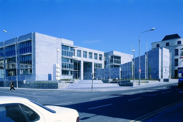 galway-county-council-office.jpg