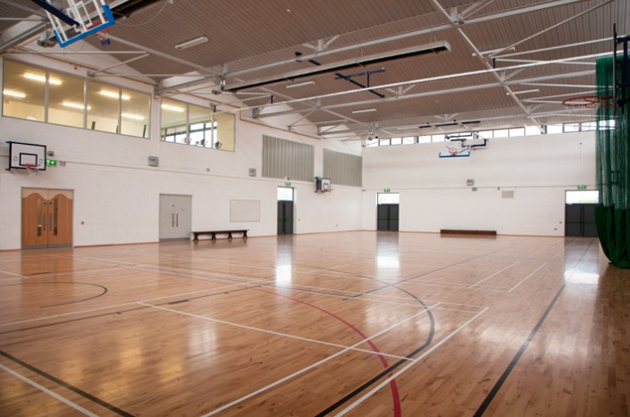 Middleton-School-gym-705x467.jpg