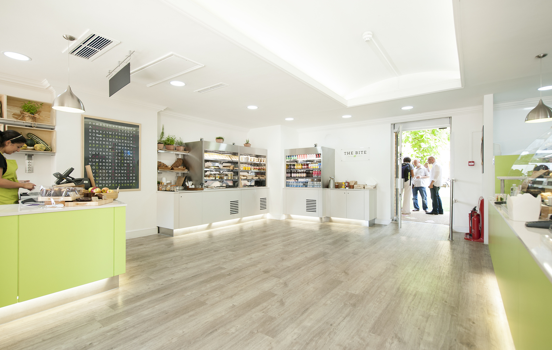 cafateria_fit_out_the_bite_london_business_school-0003.jpg