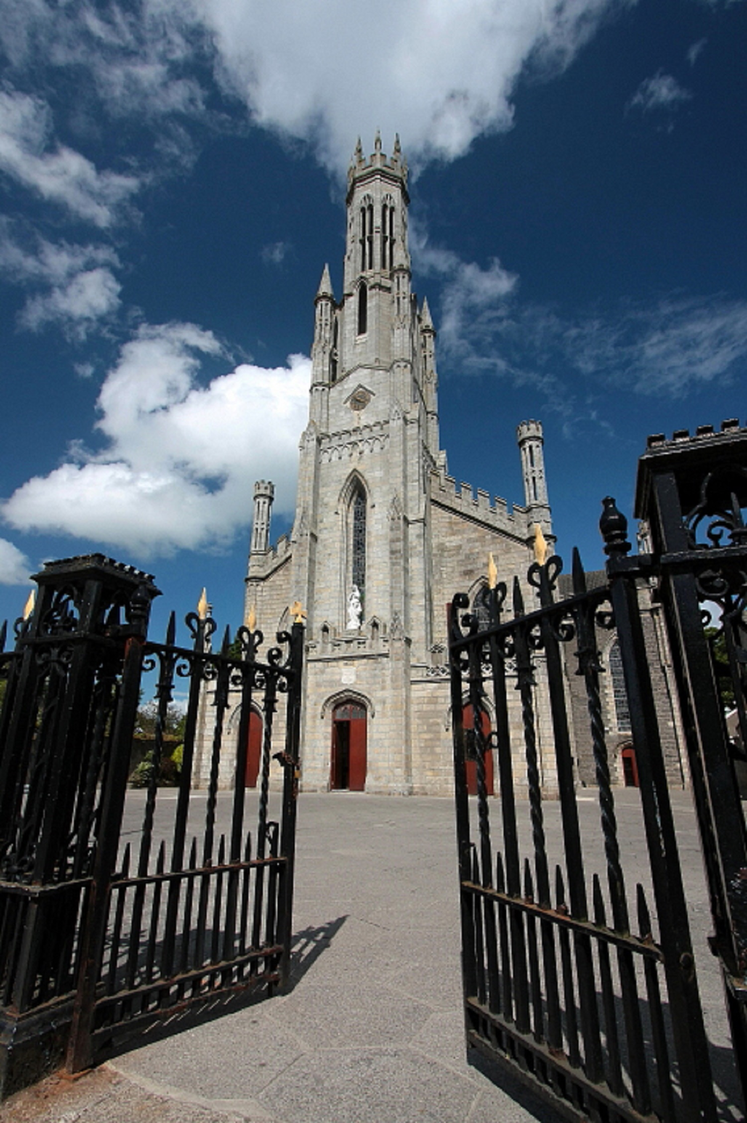 carlow cathedral resized.jpg