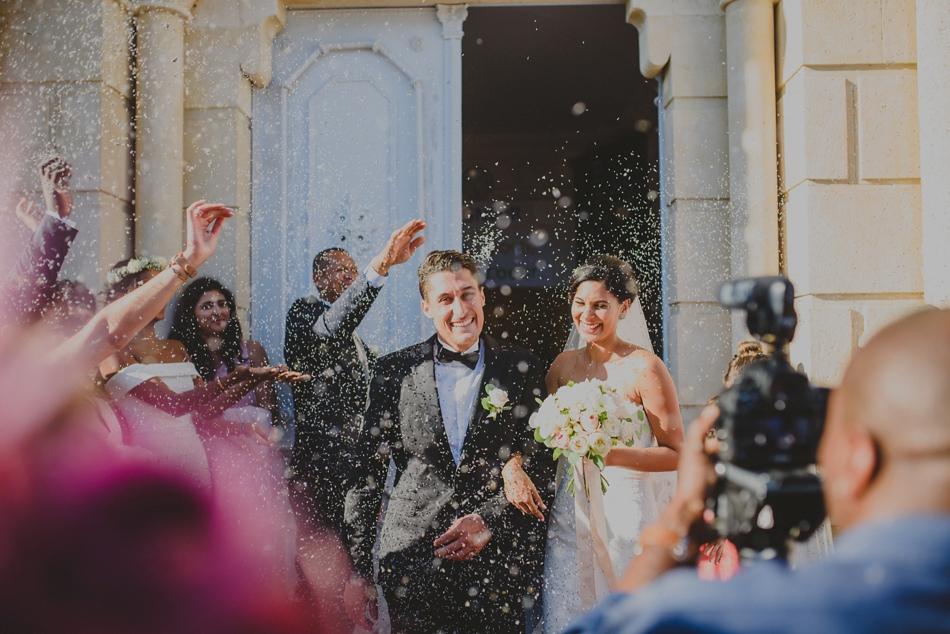 Domaine-de-sarson-mariage-88.jpg