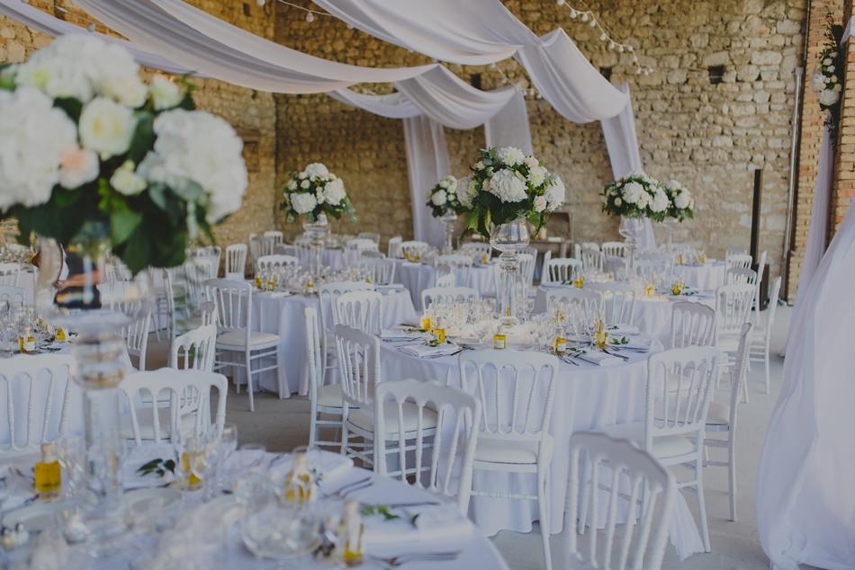 Domaine-de-sarson-mariage-198.jpg