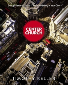 center-church.jpg