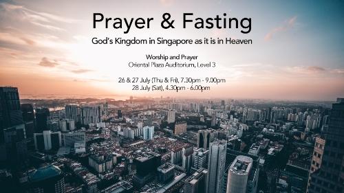 Prayer&Fasting_169.jpg