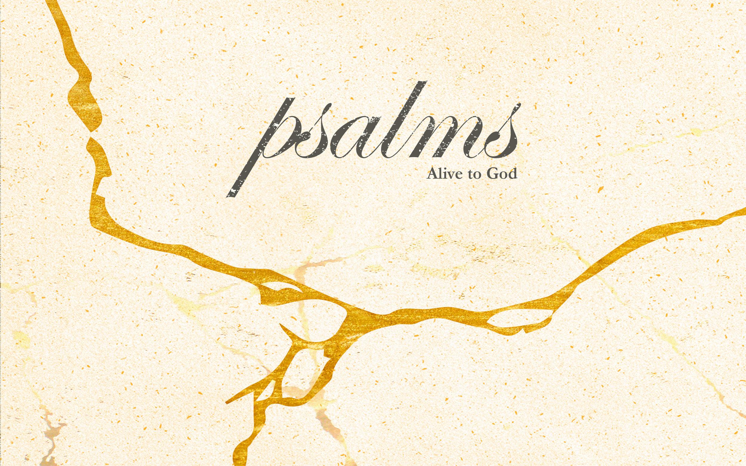 Psalms Series 2880x1800px 1.jpg