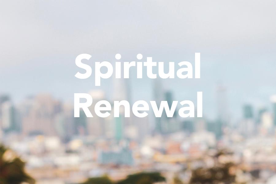 spiritual renewal.jpg