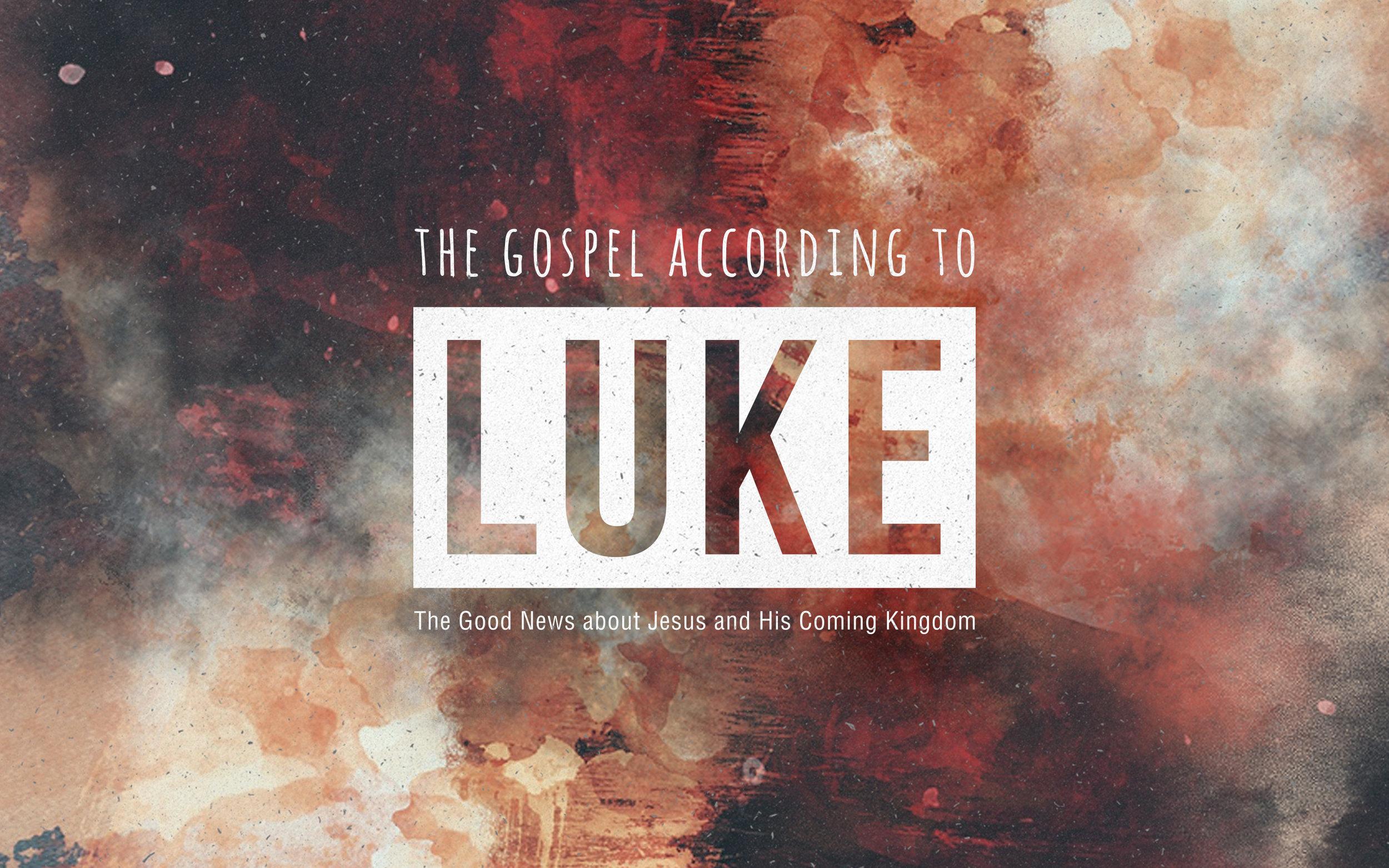 Luke Series 2880x1800px 1.jpg