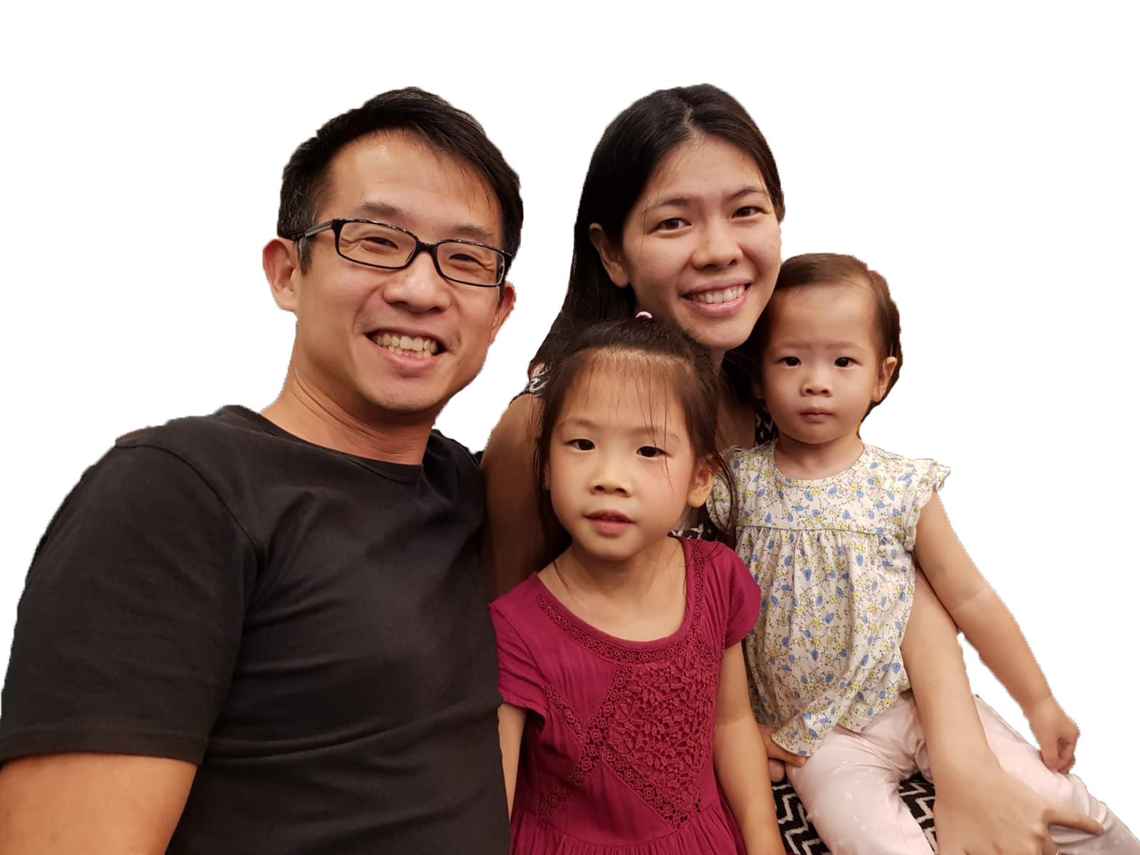 Gary Suli Tan 1.jpg