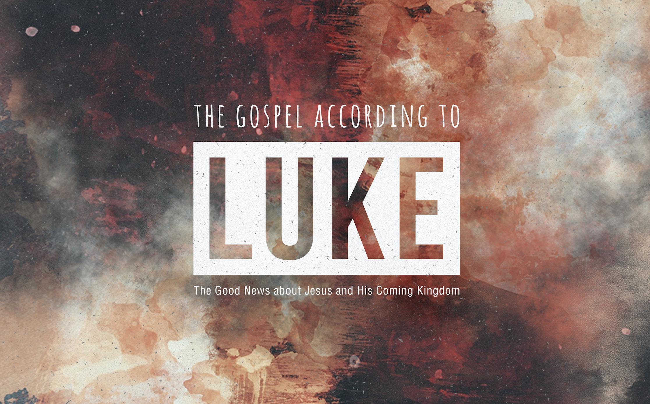 Luke Screen Shot 2018-11-26 at 12.38.17 PM.png