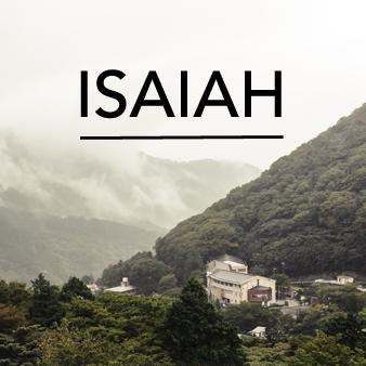 Isaiah image.png