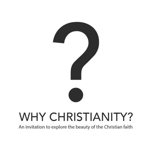 Why Christianity.jpg