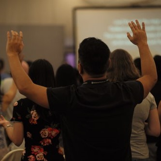 Worshipping God together in Song.jpg
