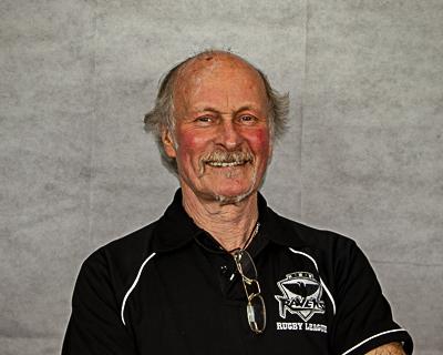 John Hemingway - Chair, Child Welfare Officer & Little Leaguers Coach  07887 555 584   jlfhemingway@gmail.com
