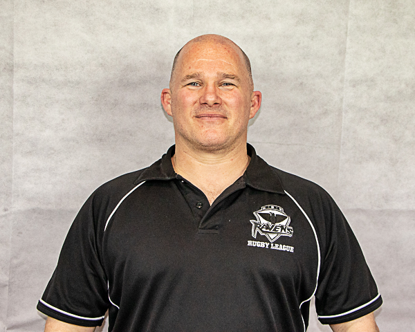 Jason Spafford - Director of Rugby, Senior & Junior Coach, Child Welfare Officer & 1st Aider  07957 248 464   jason.spafford@sky.com