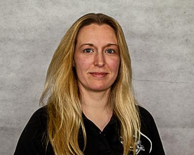 Gail Fry - Treasurer, Membership Secretary First Aid, Welfare Officer & Junior Coach  07515 020 844  Newravensrl@yahoo.co.uk