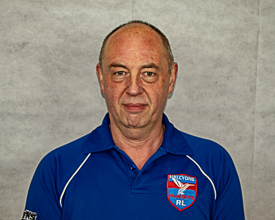 Andy Cave - NEW Ravens Master Secretary, Committee  07946 384 546  andrewcave9622@gmail.com