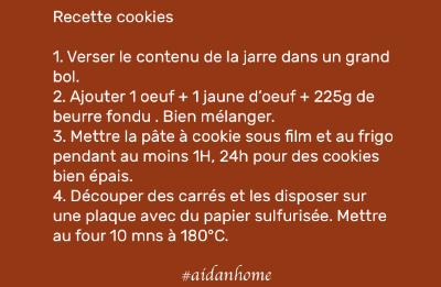 cookie jarr.png