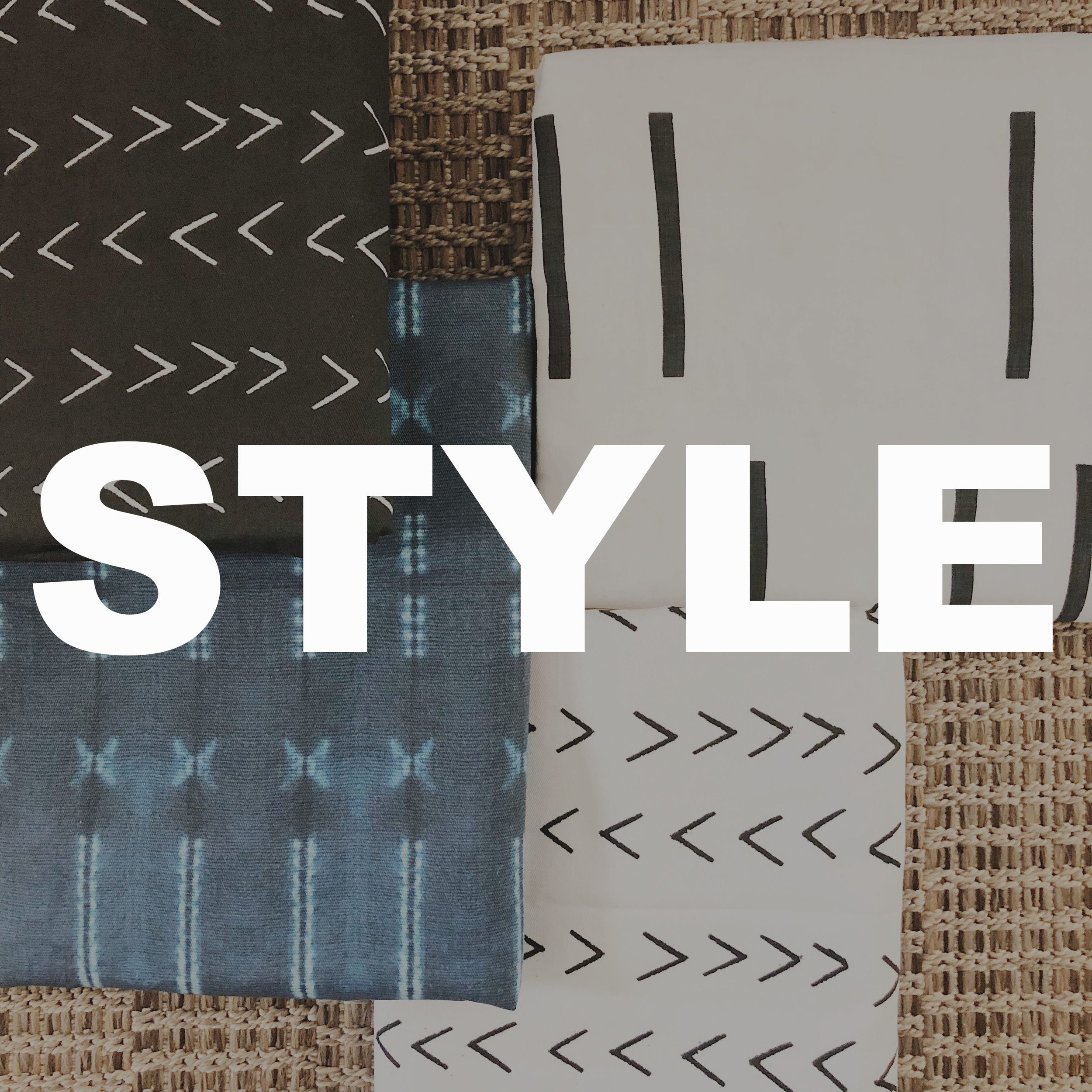 LE DESIGN ACCESSIBLE - Profitez d'une jolie tête-de-lit originale à un prix abordable. Tous nos motifs sont réalisés en collaboration avec des designers textiles du monde entier. Et parce que nous pensons que le style doit être à la portée de tous, nous pratiquons le prix le plus juste toute l'année.