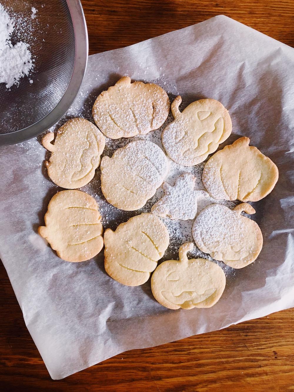 biscuit-halloween-3.JPG