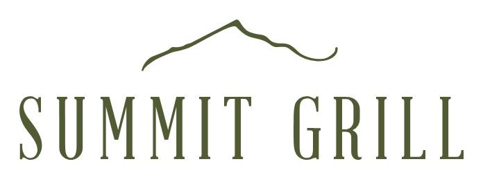 Summit Grill.jpg