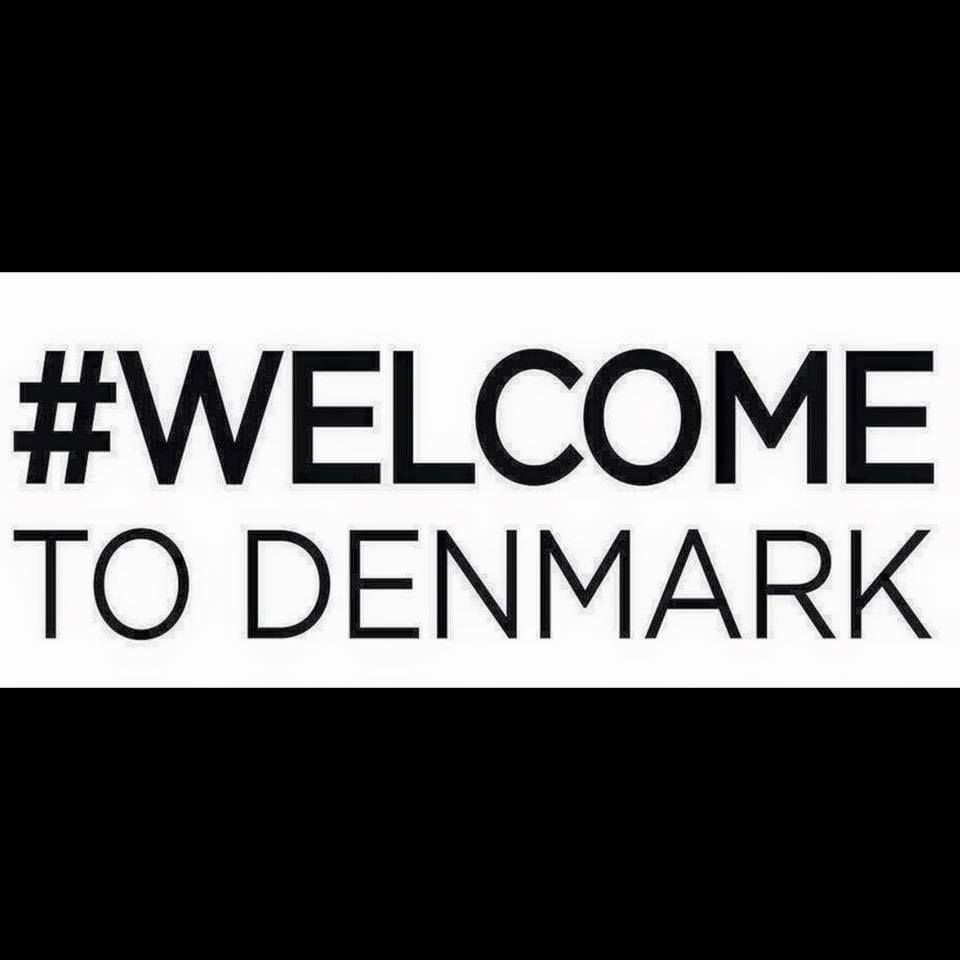 welcome to denmark.jpg
