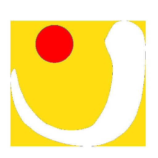 Quiz — The Signalman