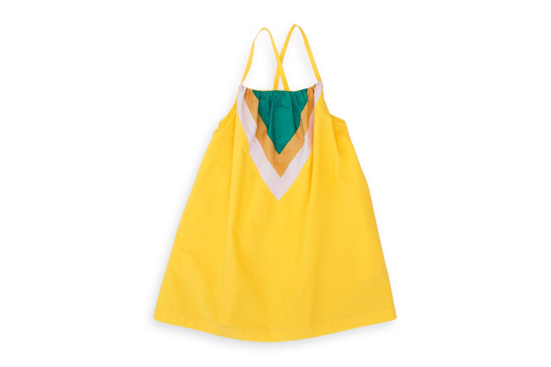 Isis Dress Lemon_0343.jpg