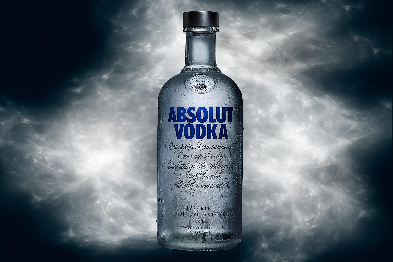 Absolut Vodka.jpg