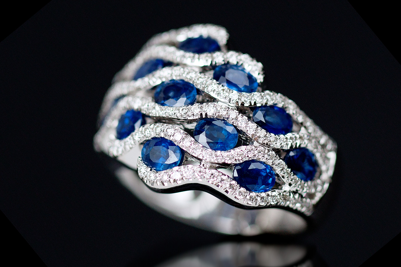 Bague diamants.jpg