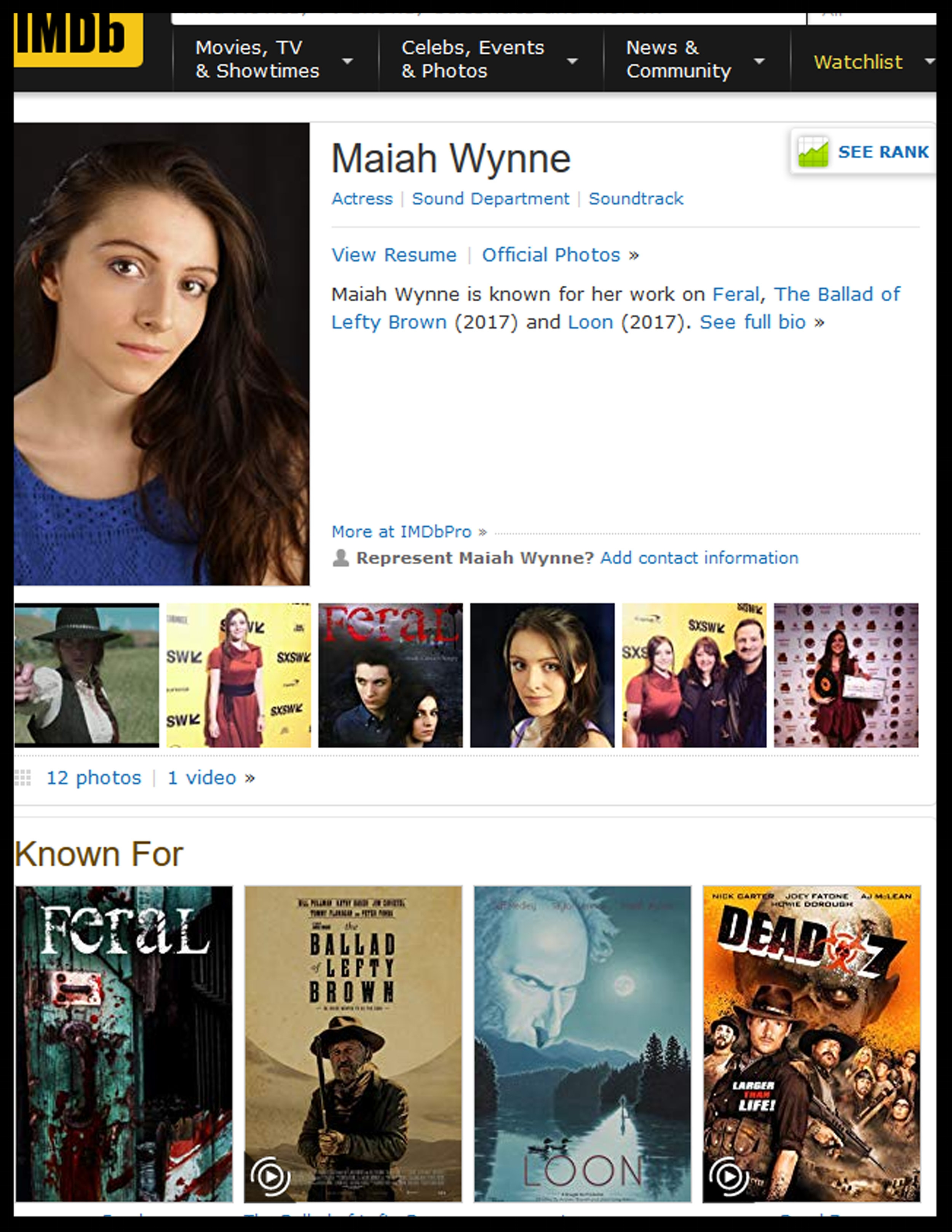 IMDBwebsite.jpg